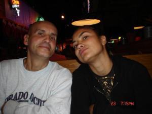con papa